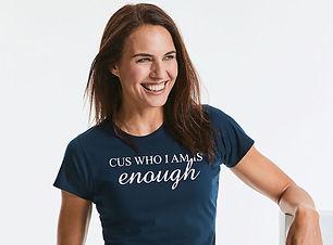 Personalised Ladies T-Shirts | Personalised Ladies Clothing | Personalised Gifts UK |