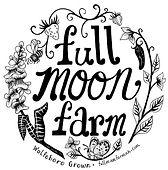Full Moon Farm