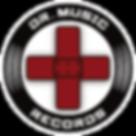 DrMusicRecords.png