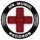 DrMusicRecords.png