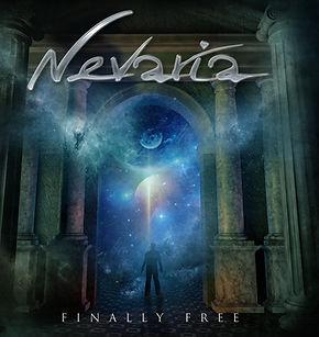 Nevaria_FinallyFree.jpg
