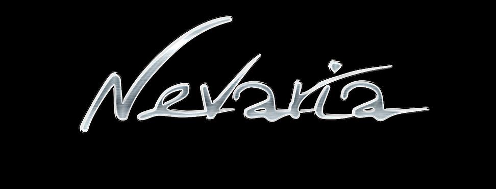 Nevaria-Schriftzug-single1.png
