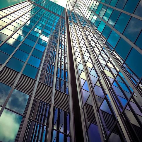 architecture-2256489_960_720.jpg