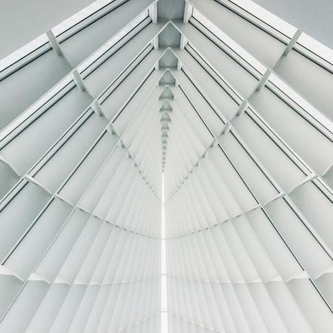architecture-1850055_960_720.jpg