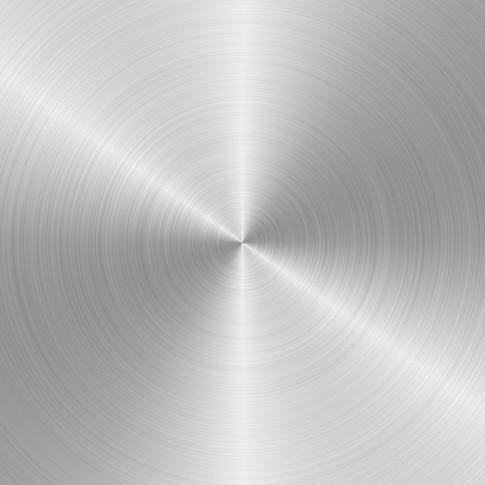 circular-837510_960_720 (1).jpg