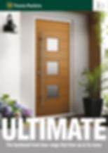 JCI TP Ultimate doors 4pp PDF-1.jpg
