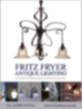 Fritz Fryer quarter page 1.jpg