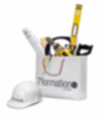 7formation tool bag and hard hat.jpg