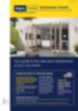 JCI Magnet doors homeowner manual-1.jpg