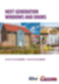 NationwideWindows_leaflet.jpg