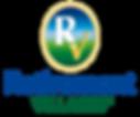 RV logo colour positive NEW with strapli