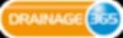 Drainage 365 logo.png