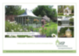 HSP Garden Buildings_1.jpg