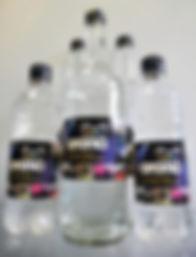 Arena bottles.jpg