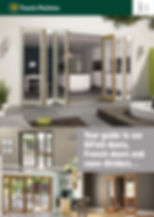 JCI TP internal_external doors pdf-1.jpg