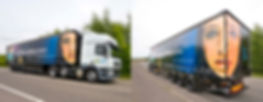 7formation_truck.jpg