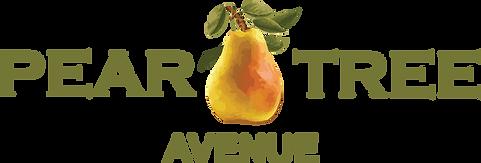 Pear Tree Avenue Logo.png