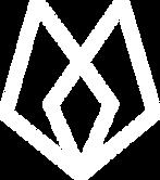 FoxGraphix_EmblemLogo_White.png