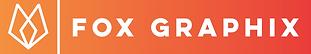 FoxGraphix_Box_Logo.png