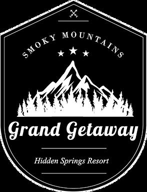 Grand Getaway Black Logo.png
