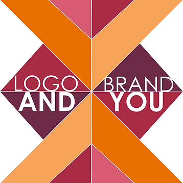 BrochurePage4 - Copy.png