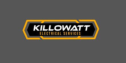 KiowattElectrical5.png