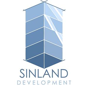 SinLandlogo - Copy.png