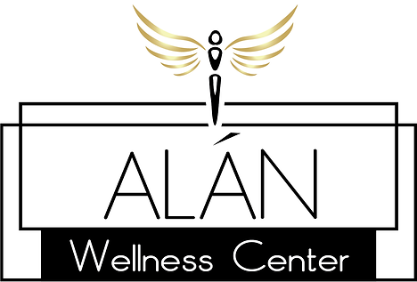 Alan Wellness Center Logo Concept 3.png