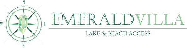 Emerald Villa Logo V4.png