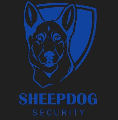 Sheepdog Security Logo V2.png
