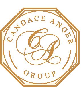 CANDACEANGER_LOGOROUND.png