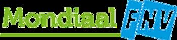 logo-mondiaal-250x58-png.png