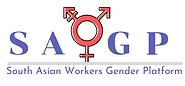 SAGP Logo JPEG.png