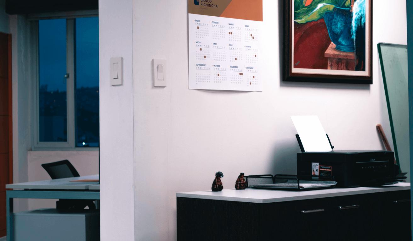Coworking-La-Floresta-caracteristicas-Qu
