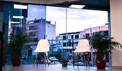 Coworking-La-Floresta-Quito-Ecuador1.jpg