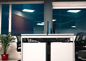 Coworking-La-Floresta-Oficina-Privada1-Q