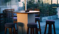 Coworking-La-Floresta-Quito-Ecuador2.jpg