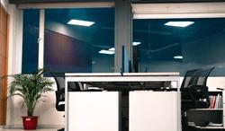 Coworking-La-Floresta-oficinas-privadas-