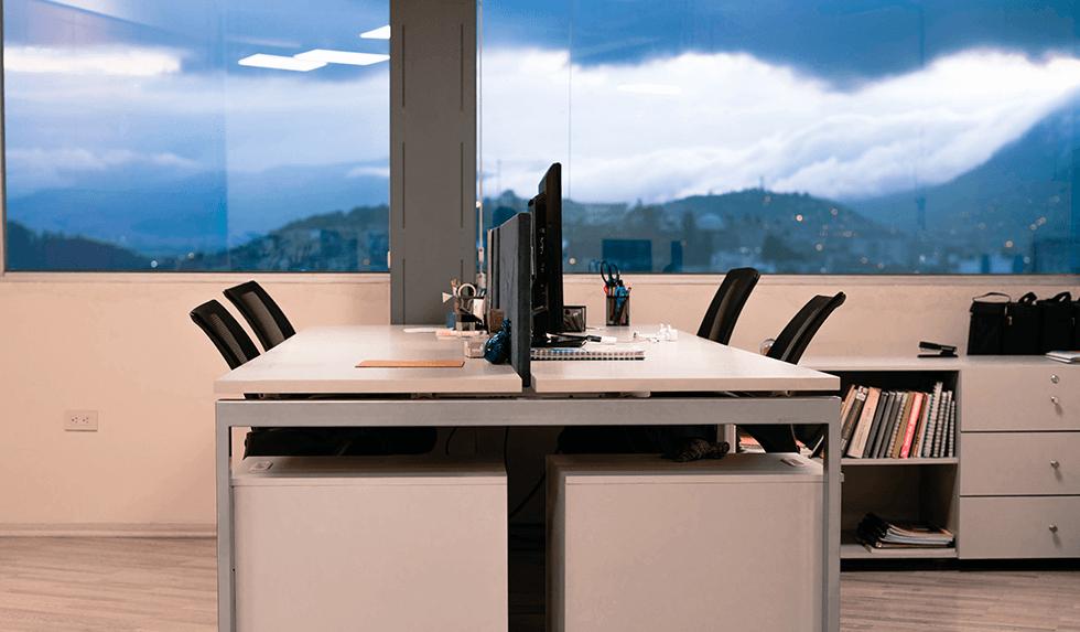 Coworking-La-Floresta-Quito-Ecuador