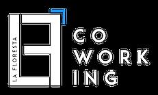 logo-de-web.png