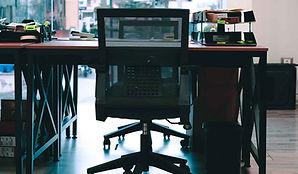 Coworking-La-Floresta-Escritorio-Quito-E
