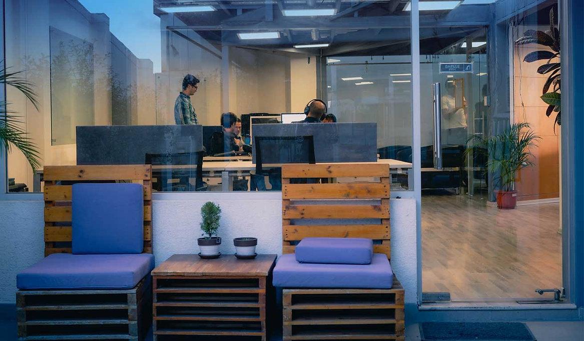 Coworking-La-Floresta-Quito-Ecuador3.jpg