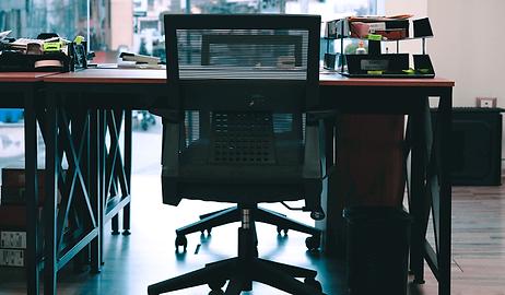 Coworking-La-Floresta-escritorio-dedicad