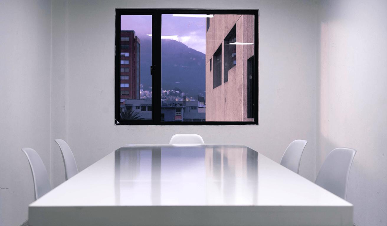 Coworking-La-Floresta-Sala-de-reuniones-
