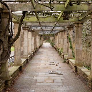 Waterloo Park, Norwich