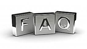 FAQ-silver-blocks-1024x585.jpg