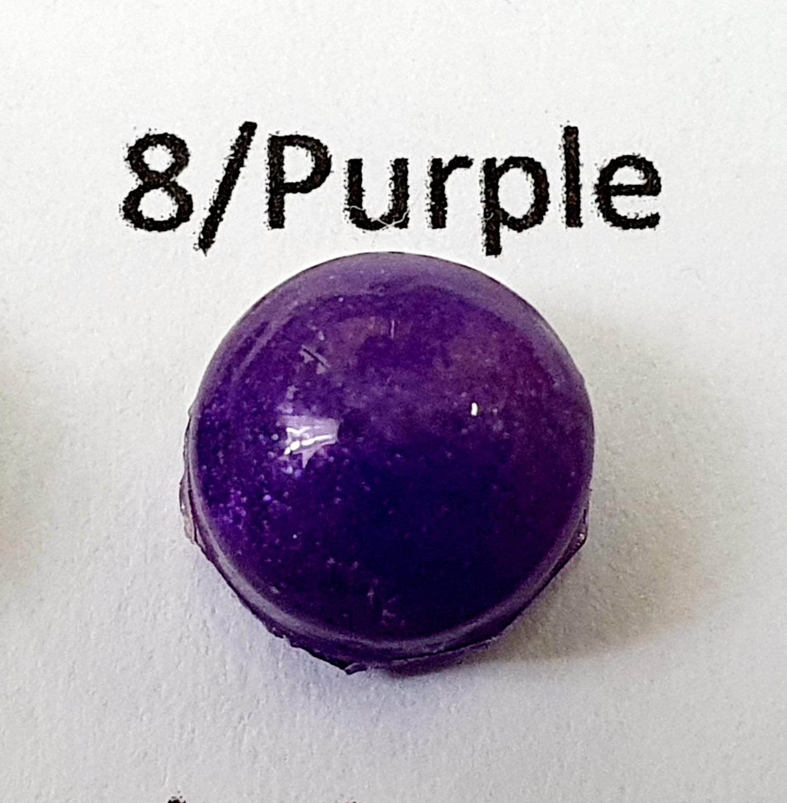 Purple Pearl