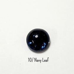 Navy Leaf