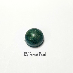 Forest Pearl