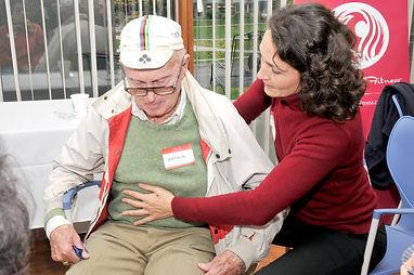 MGH_HealthFair2008_BarbaraADummermuth_Re